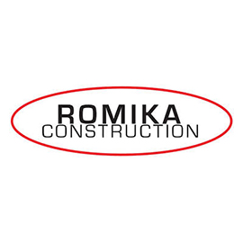 Romika Construction